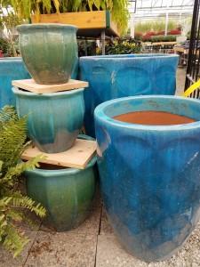 graff.gardens.&.Farm.pottery