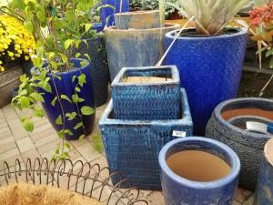 graff.gardens.&.Farm.pottery.1