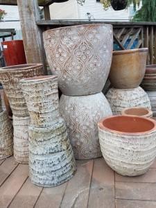 graff.gardens.&.Farm.pottery11