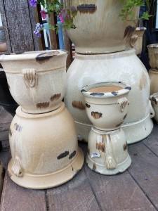 graff.gardens.&.Farm.pottery12