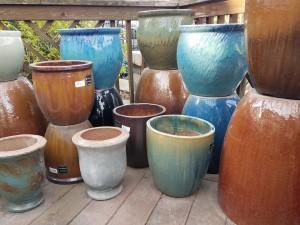 graff.gardens.&.Farm.pottery14