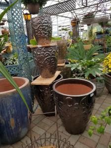 graff.gardens.&.Farm.pottery2