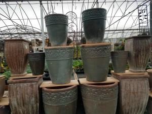 graff.gardens.&.Farm.pottery3