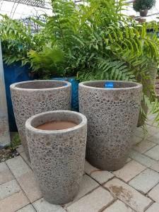 graff.gardens.&.Farm.pottery4