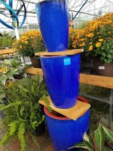 graff.gardens.&.Farm.pottery5