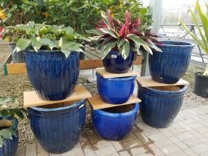 graff.gardens.&.Farm.pottery6