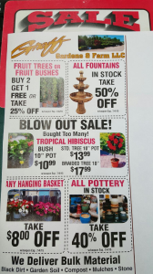graff.gardens.and.farm.sale.june.2015