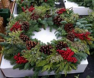 graff.gardens.winter.wreath