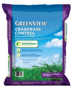 Greenview 5,000 $15.99