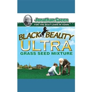 jonathan-green-black-beauty-ultra-grass-seed-graff-gardens