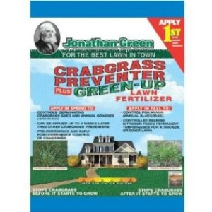 jonathan-green-crabgrass-preventer-fertilizer-step-1-graff-gardens