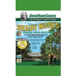 jonathan-green-shady-nooks-grass-seed-graff-gardens