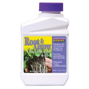 root-and-grow-root-stimulator-graff-gardens