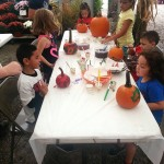 fall-fest-2013-pumpkin-painting-2E
