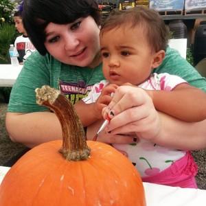 fall-fest-2013-pumpkin-painting-3E