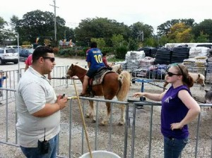 Fall Fest-2013-Ponies