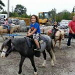 fall-fest-2013-pony-ride-Sean
