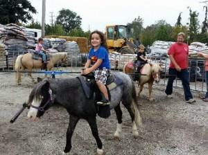 fall-fest-2013-pony-ride-Sean