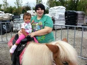 fall-fest-2013-pony-rides