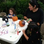 fall-fest-2013-pumpkin-painting-4