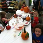 fall-fest-2013-pumpkin-painting-5