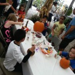 fall-fest-2013-pumpkin-painting6