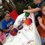 fall-fest-pumpkin-painting-4