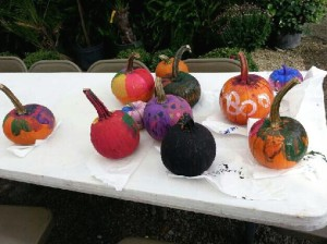 fall-fest-pumpkin-painting-6