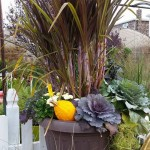 graff,gardens,&,Farm,Fall,custom,planter8