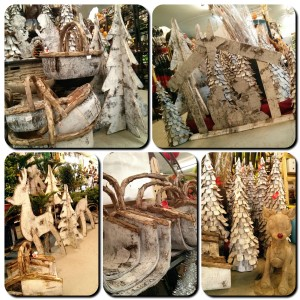 2013-christmas-birch-figures
