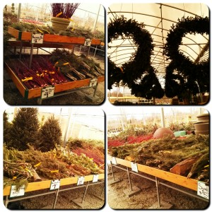 2013-christmas-greenery-bunches