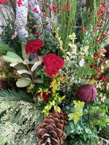 graff.garden.winter.planter11