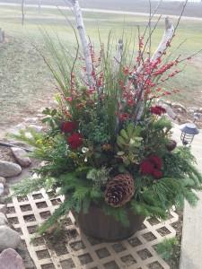 graff.garden.winter.planter12