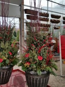 graff.garden.winter.planter3