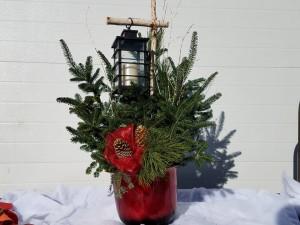 graff.garden.winter.planter7