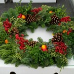 graff.garden.wreath.decorated