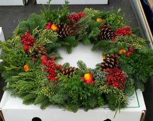 graff.garden.wreath.decorated