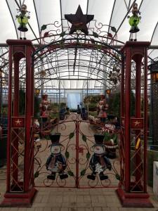 graff.gardens.christmas.gates