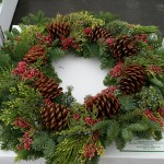 graff.gardens.wreath.decorated